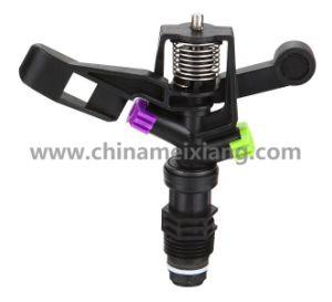 G 1/2′′ Impulse Plastic Sprinkler Head (5022) (MX9506) pictures & photos