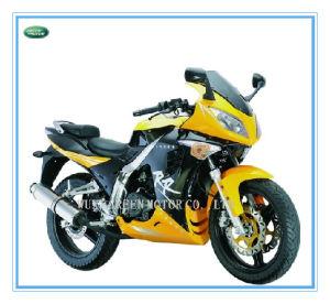 Martial 250cc/200cc/150cc Racing Motorcycle, Sport Motorcycle, Racing Motor, Sport Bike (Martial-200cc) pictures & photos