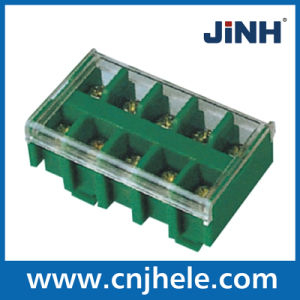 Professional Supplier of Terminal Block