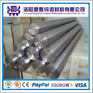 Best Price High Quality Molybdenum Rod From China Factory pictures & photos