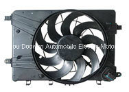 16466888 12V DC Top Quality Car Electric Fan for Chevrolet Cruze
