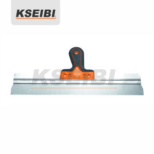 Kseibi - Taping Knives with TPR Handle pictures & photos