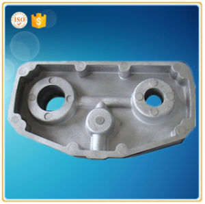 High Precision Investment Casting for Machinery Parts