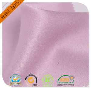 Dyeing Silk Fabric with SGS Approved pictures & photos