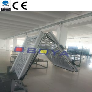 Auto Part, Aluminium Vehicle Access Ramp pictures & photos