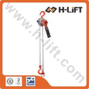 Mini Hoist Lever Hoist pictures & photos