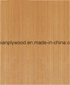 Fancy Plywood with Competitive Price pictures & photos
