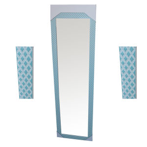 PS Decorative Mirror for Home Decoration pictures & photos