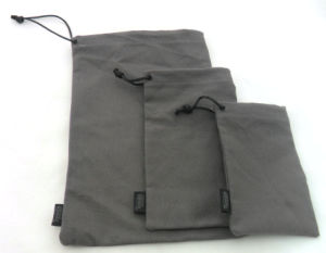 Low Price Multifunctional Drawstring Pouch pictures & photos