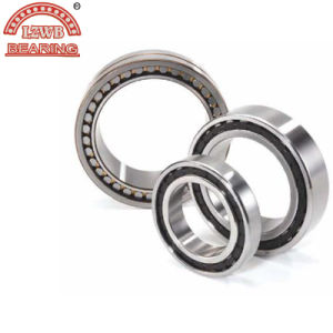Industrial Bearing of Cylindrical Roller Bearing (NJ213E, NJ213EM) pictures & photos