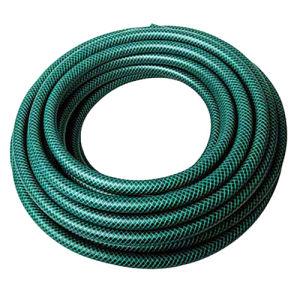 Water Hose / Garden Hose /PVC Hose