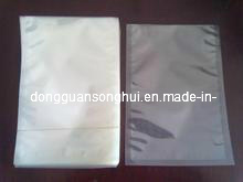Nylon Vacuum Bags/ Vacuum Sealable Nylon Pouches
