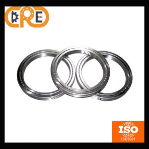 Competitive Price and China Made for Continuous Casting Machine for Cross Roller Bearing pictures & photos