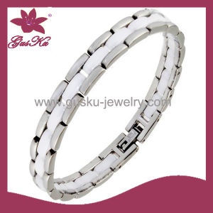 Fashion Ceramic Bracelet Jewelry (2015-Cmb-007) pictures & photos