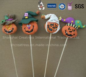 2015 New Cheap Halloween Decorations pictures & photos
