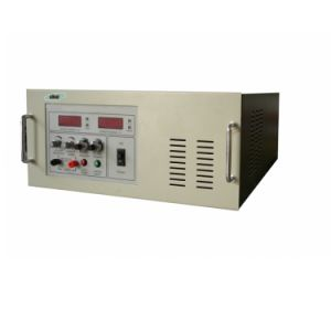 Lvlp Series Linear Mode Regulated Power Supply 500V1a pictures & photos