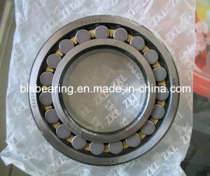 Spherical Roller Bearings 22213 pictures & photos