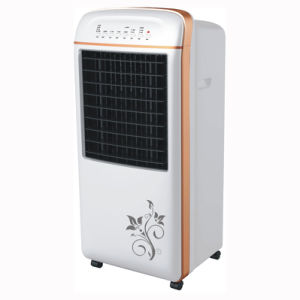 New Design Evaporative Air Cooler (BR-03)