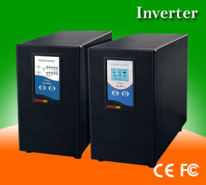 1500W Sine Wave Home Inverter pictures & photos