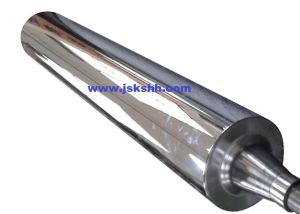 High Quality Chrome Plated Mirror Roller for Coating Machine pictures & photos