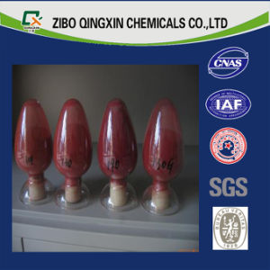 Iron Oxide Red pictures & photos