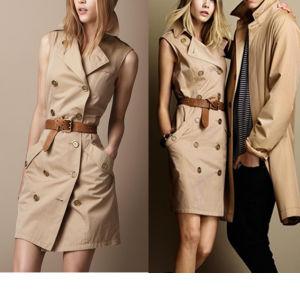 Home   Product   Women fashion apparel(evening dress, garment