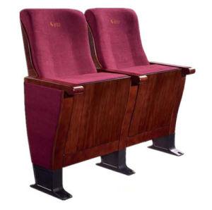High Quality Aluminum Alloy Auditorium Chair pictures & photos