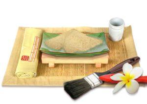 High Quality Supply Food Grade Sodium Alginate Powder, China Sodium Alginate Manufacturer pictures & photos