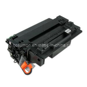 (Q7551A/51A) Toner Cartridge Compatible HP Laser Printer
