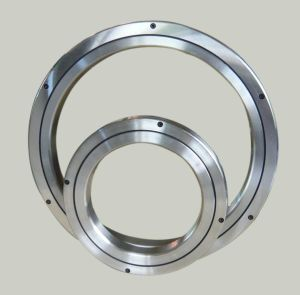 Thin Wall Bearing 61812-2RS for Phantoscope pictures & photos