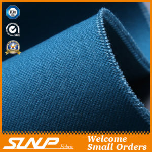 Fashion Cotton Woven Clothing Fabric