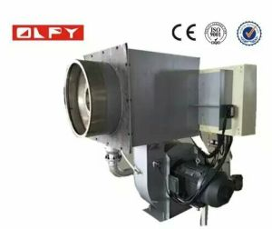 Big Output Gas Burner with Widely Used pictures & photos