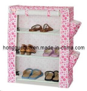 Shoe Rack R70301