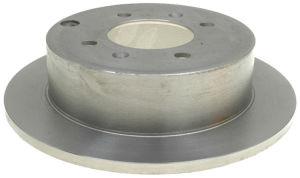 58411-3c000 OEM Cheap KIA Brake Rotor Disc for Hyundai Sonata pictures & photos