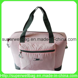 Outdoor Sports Bags Travelling Carry Shoulder Bags Shopping Tote Bags