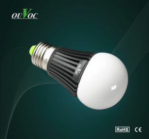 4.5W LED Bulb Light