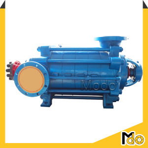 800psi Multistage Centrifugal Methanol Transfer Pump pictures & photos