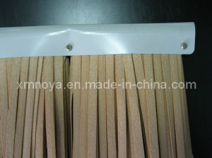 Fireproof Envirment Artificial Simulation Thatch Synthetic Roof Tile for Roofing pictures & photos