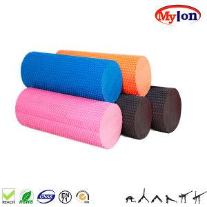 Fitness Home Gym Massage 15*60 High Density EVA Foam Roller