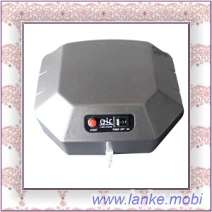 LED UV Nail Lamp (LK-G10W)