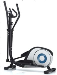 Elliptical Bike Exerxise Bike Exercise Fitness pictures & photos