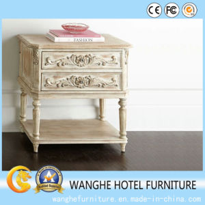 Modern Home Hotel Home Furniture Side Table pictures & photos