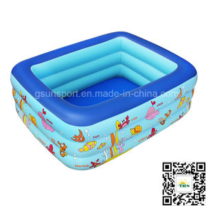 Inflatable Swimming Pool Inflatable Toys Inflatable Water Toy