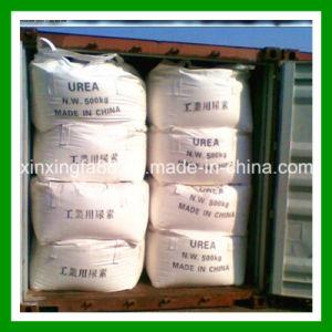 46% Prilled Urea and Granular Urea, Chemicals Fertilizer pictures & photos
