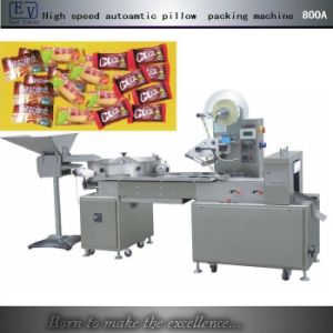 Candy High Speed Packing Machine (800A) pictures & photos