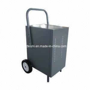 30L Home Handle Dehumidifier