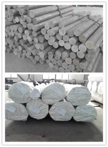 2A12 T4 Aluminum Alloy Rod pictures & photos