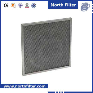G1/G2 Extended Aluminum Mesh Intake Metal Filter pictures & photos