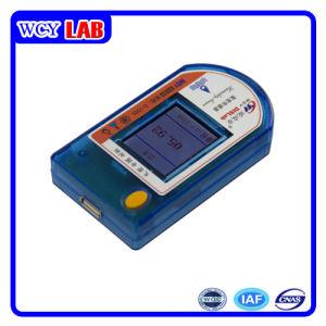 Digital Lab Signal Generator Weichengya