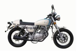 Suzuki Design Popular Adult Cool Motorcycle pictures & photos